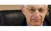 Philippe Viot (PDG d'Optic 2000) devient PDG des Frères Lissac