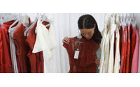 Echec de la négociation salariale dans la branche habillement