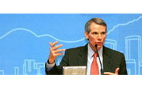 USA/OMC : 24 élus américains veulent des négociations séparées sur le textile