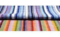 Siat Lang (textile) en redressement judiciaire, 370 emplois menacés