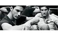 Procter and Gamble : accord de licence avec Dolce Gabbana dans les parfums