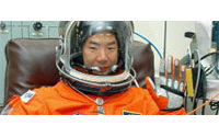 Le Japon retente sa chance dans l'espace grâce à ... la mode