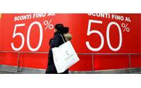 Soldes : les commerçants marseillais obtiennent une rallonge de deux semaines