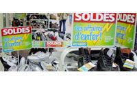 Appel syndical au boycott de magasins de soldes ouverts dimanche à Cholet
