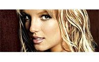 Britney Spears, célébrité la plus mal habillée, selon un critique de mode
