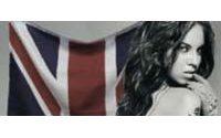 Lee Cooper lance en fanfare sa nouvelle ligne &quot&#x3B;Platinum&quot&#x3B; aux NRJ Music Awards