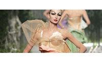 Groupe Christian Dior : chiffre d'affaire 2005 en hausse de 11,4% à 14,555 mds d'euro