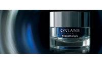 Orlane lance le premier soin anti-âge psychodermique