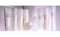 Shiseido : avertissement sur résultat malgré hausse du bénéfice sur 9 mois