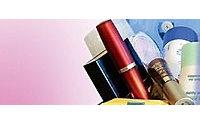 Cosmetox : un guide des substances toxiques dans les produits de beauté