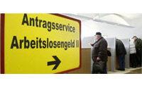 Allemagne : l'horizon n'est toujours pas dégagé pour la consommation