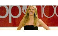 Heidi Klum accusée de faire l'apologie de l'anorexie