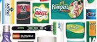 Marc Alias nommé directeur de la communication Europe de l'Ouest de Procter & Gamble