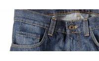 Une entreprise italienne lance des jeans pour musulmans