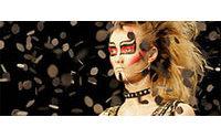 La Semaine de la mode de Londres se poursuit avec un coktail asiatique