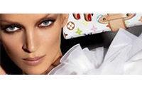 Louis Vuitton ouvre ses portes sur internet
