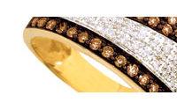 Le bijoutier Marc Orian repris par CDC Entreprises Capital