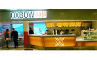 Oxbow lance le &quot&#x3B;Oxbow Café&quot&#x3B;