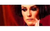 Frankie, un film intimiste sur un mannequin en fin de carrière