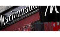 Parfums : de grands noms du luxe épinglés en France pour entente sur les prix