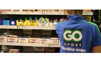 Matthieu Wallaert nommé directeur marketing et communication de Go Sport