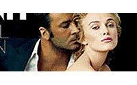 Scarlett Johansson et Keira Knightley dévoilent tout pour Vanity Fair