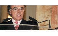 Vente d'Afflelou : la DGCCRF a notifié son avis au ministre de l'Economie