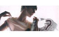 Groupe Christian Dior : bénéfice net 2005 en hausse de 12,5 % à 618 millions d'euros