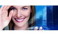 Beiersdorf : bénéfices en baisse au 2e trimestre