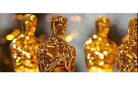 Paniers garnis des Oscars : être une star n'a pas que des inconvénients