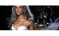 Victoria Beckham, désormais conseillère en mode...