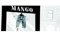 Mango lance une campagne publicitaire décalée