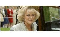 Camilla entre dans le palmarès des icônes de la mode au Royaume-Uni