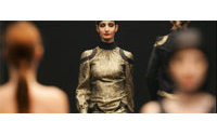 Le Portugal veut créer une semaine de la mode avant la fin de l'année