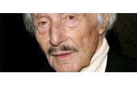 Mort du styliste Oleg Cassini à 92 ans