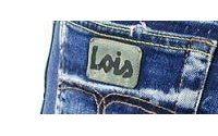 Lois veut cesser la production de jeans et licencier 72 % de ses employés