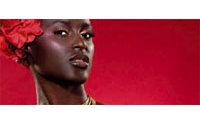Naissance du premier magazine dédié à la beauté des femmes noires