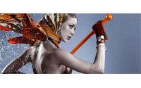 Hermès va poursuivre le renforcement de son réseau de distribution