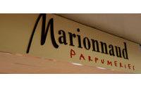 Marionnaud : l'arrêt de la logistique déclenche une première grève