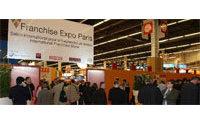 Bilan du salon Franchise Expo Paris