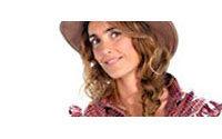 Mademoiselle Agnès, elfe cathodique du &quot&#x3B;sérieux récréatif&quot&#x3B;