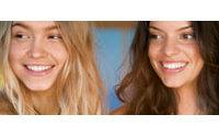 Etam cible les 15-18 ans avec sa nouvelle ligne Girl&amp&#x3B;Co