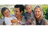 Cyrillus lance une nouvelle campagne de communication  autour de la vie de famille