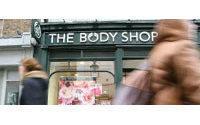 L'Oréal pourrait doubler le nombre de magasins Body Shop