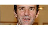 Claudio Colzani nommé président d'Unilever France