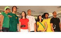 Puma et United for Africa lancent une campagne commune