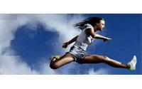 Adidas fait monter la pression sur Nike, mais aussi sur sa filiale Reebok