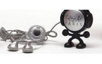 Les Galeries Lafayette Paris inaugurent leur nouvelle &quot&#x3B;Boutique Souvenirs&quot&#x3B;