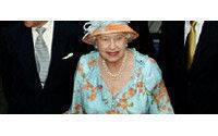 Elizabeth II, une reine au style reconnaissable entre tous