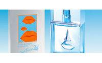 Une nouvelle eau de toilette voit le jour chez Salvador Dali Parfums